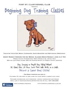 dogtrainingclasses